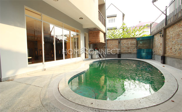 swimming-pool-house-for-rent-in-anphu-pv020236