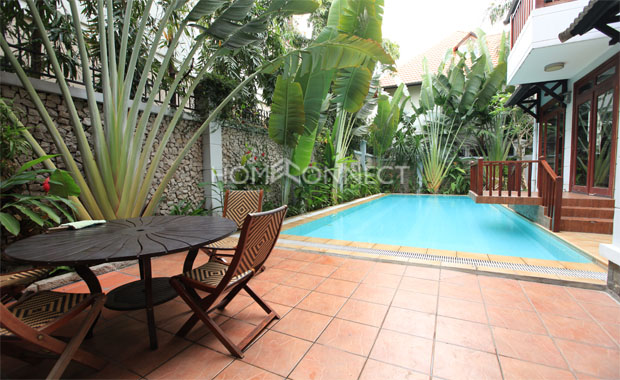 swimming-pool-house-for-rent-in-compound-district2-vc020087