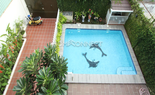 swimming-pool-house-for-rent-in-district2-pv020302