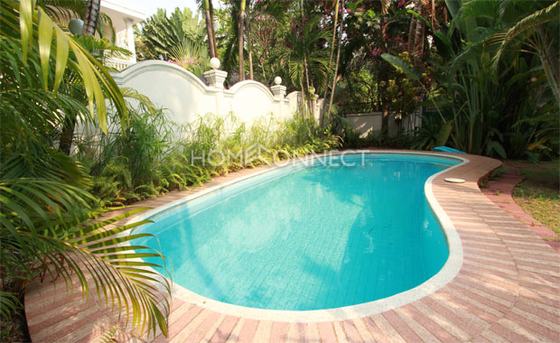 swimming-pool-house-for-rent-in-district2-pv020369