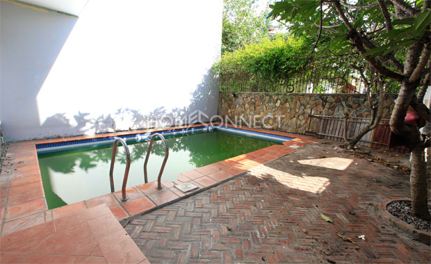 swimming-pool-house-for-rent-in-district2-pv020491