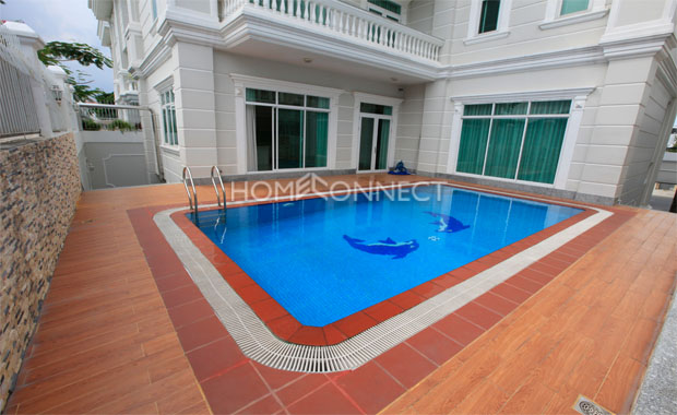 swimming-pool-house-for-rent-in-district2-pv020492