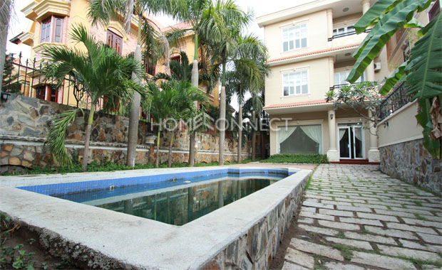 swimming-pool-house-for-rent-in-district2-vc020328