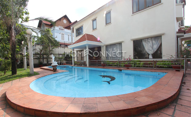 swimming-pool-house-for-rent-in-thao- dien-pv020397