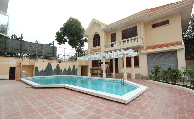 swimming-pool-house-for-rent-in-thao-dien-pv020488