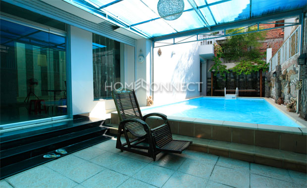 swimming-pool-house-for-rent-in-thao-dien-th020156