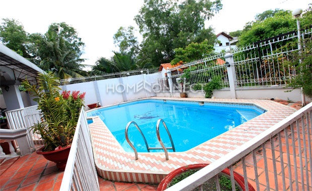 swimming-pool-house-for-rent-in-tran-nao-vc020247
