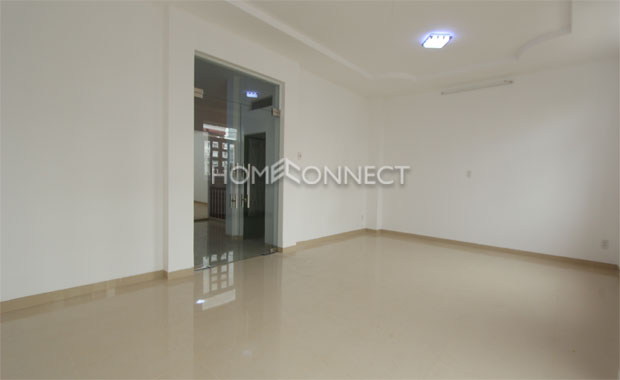 Pretty Private Home for Lease in Expatriate Residential Area