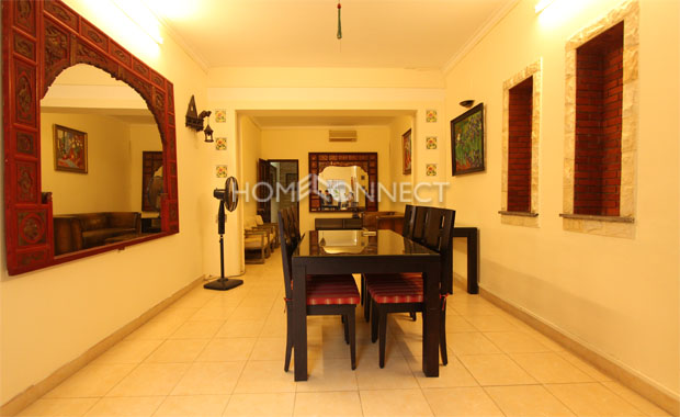 dining-house-for-rent-in-district1-th010068