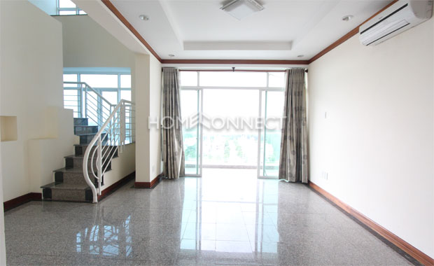 dining-room-in-apartment-in-Hoang-Anh-Gia-Lai-in-District 7-ap070718