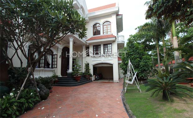 garden-house-for-rent-in-an-phu-pv020382