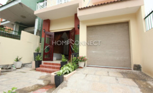 garden-house-for-rent-in-district2-th020325