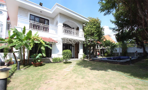 garden-house-for-rent-in-ho-chi-minh-pv020354