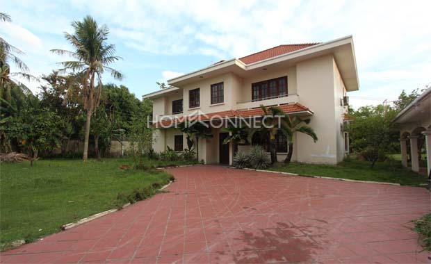 garden-house-for-rent-in-thao-dien-in-district2-pv020499