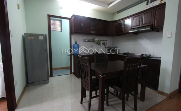 kitchen-apartment-for-rent-in-thao-dien-ap020222