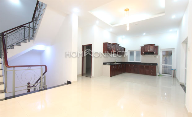 kitchen-house-for-lease-in-thao-dien-th020281
