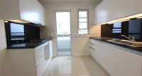 kitchen-in-apartment--for-lease-at-Sunrise-City-ap070719