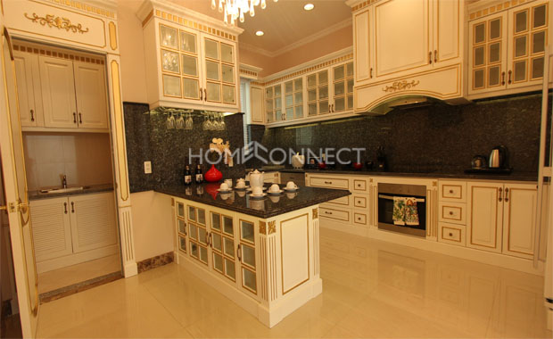 kitchen-penthouse-for-rent-in-district2-ap020217