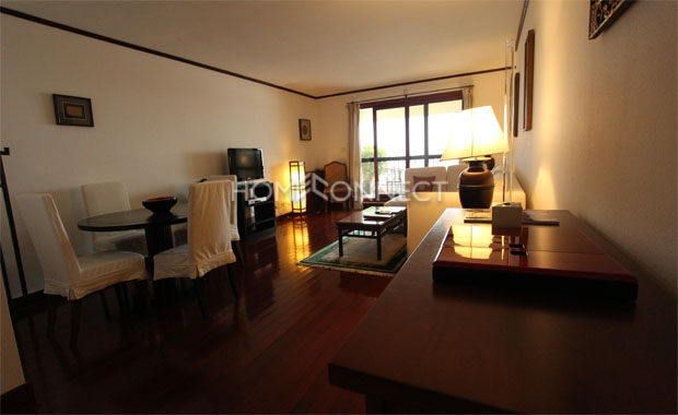 living-apartment-for-rent-at-saigon-domaine-ap110233