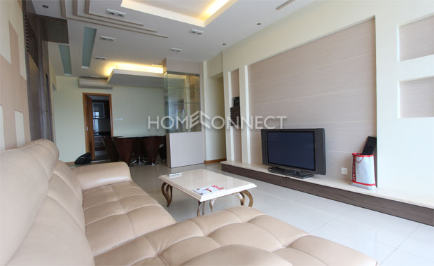 living-apartment-for-rent-in-binh-thanh-ap110226