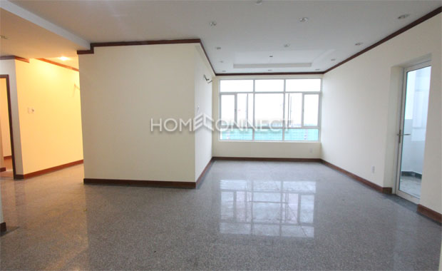 living-apartment-for-rent-in-district7-ap070716