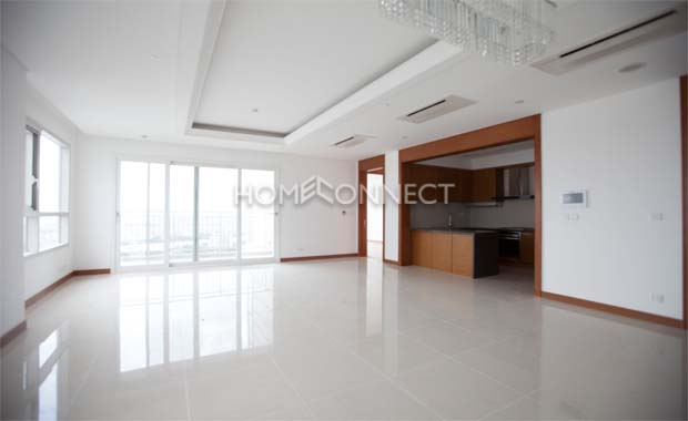 living-apartment-for-rent-in-ho-chi-minh-ap020221