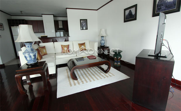 living-apartment-for-rent-in-ho-chi-minh-ap110232