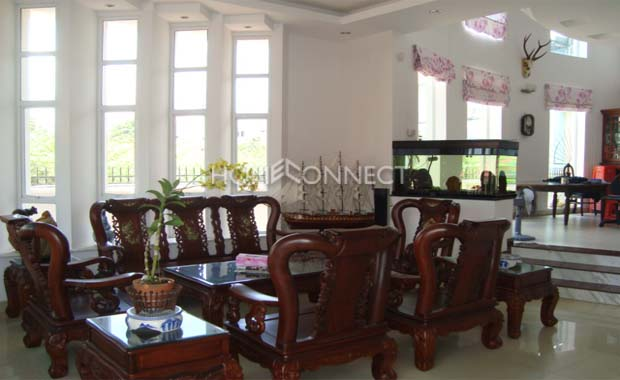 living-house-for-rent-in-district2-th020239