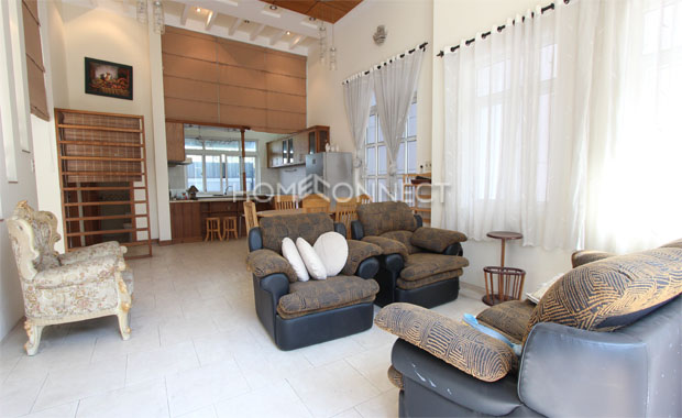 living-house-for-rent-in-thao-dien-th020361