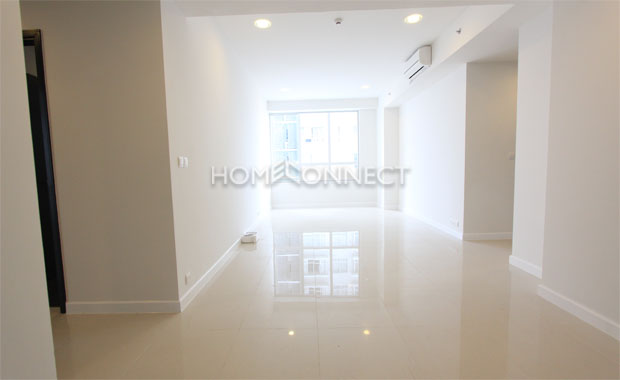 New Ultra-modern apartment for Rent at Sunrise City
