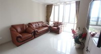 living-room--in-Imperia-apartment-for-lease-in-An-Phu-ap020224
