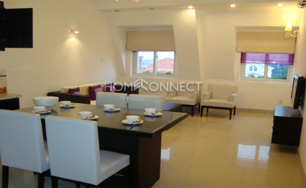 living-serviced-apartment-for-rent-in-ho-chi-minh-ap020017