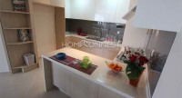 open-kitchen-in-Imperia-apartment-available-for-lease-ap020226
