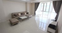 spacious-living-room-in-Imperia-for-lease-in-An-Phu-ap020225 - Copy