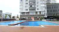 sunrise-apartment-for-rent-in district7