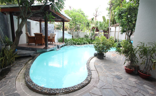 swimming-pool-house-for-rent-in-compound-indistrict2-vc020286