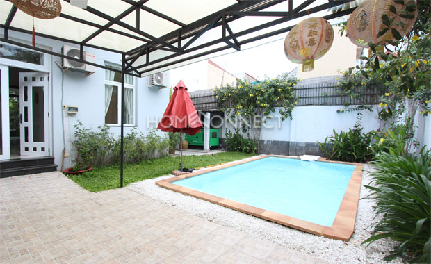 swimming-pool-house-for-rent-in-district2-pv020404