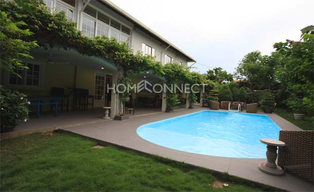 swimming-pool-house-for-rent-in-district9-pv090003