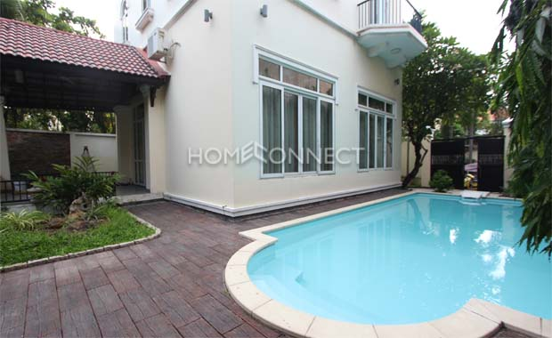 swimming-pool-house-for-rent-incompound-in-district2-vc020127