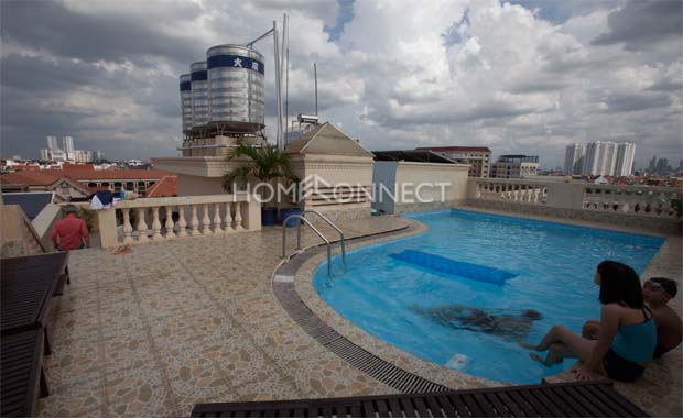swimming-pool-serviced-apartment-for-rent-in-district2-ap020018
