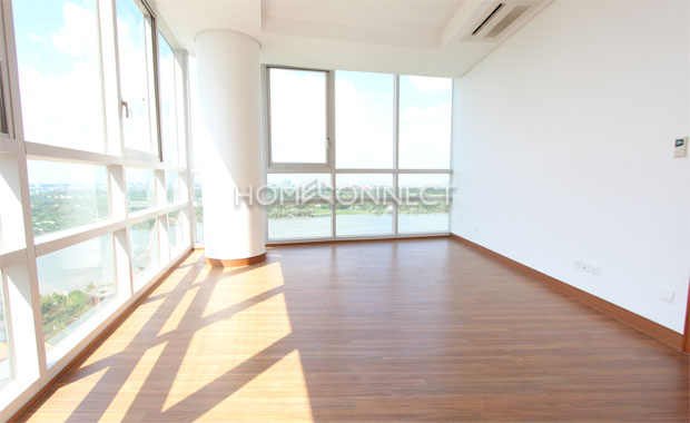 Beautiful XI Riverview Condo For Rent in District 2