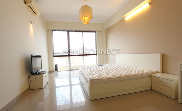 bedroom1-apartment-for-rent-in-district7-ap070580