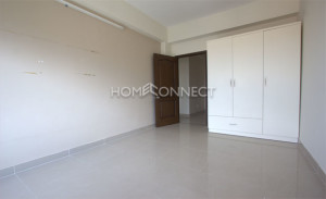 Bright Grandview Apartment for Rent in District 7