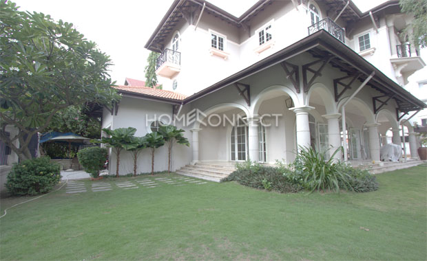 garden-house-for-rent-in-compound-in-thao-dien-vc020267