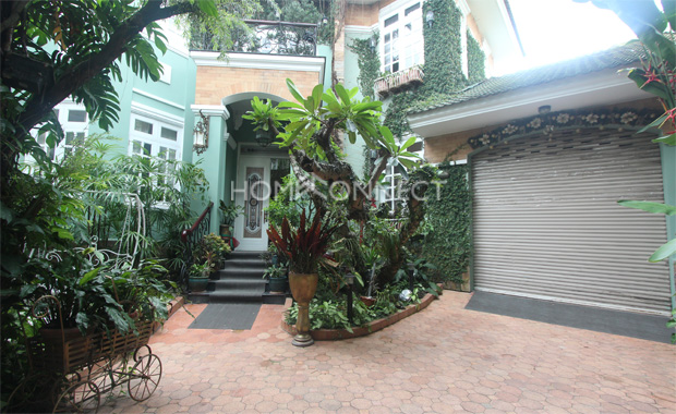 garden-house-for-rent-in-compound-vc020220