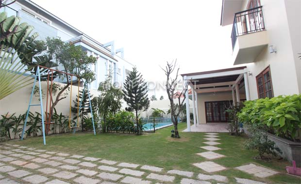 garden-house-for-rent-in-district2-pv020443