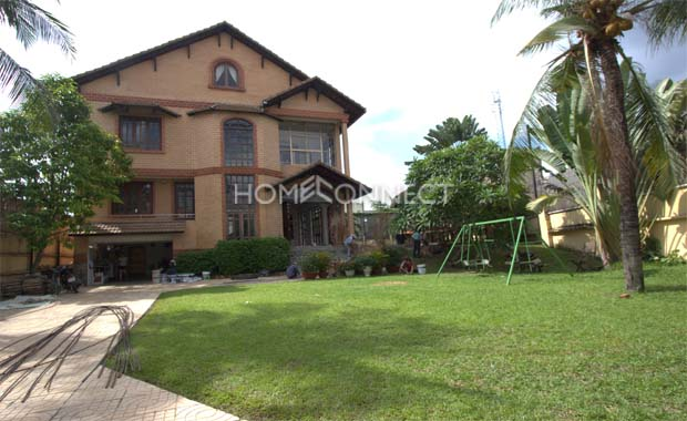 garden-house-for-rent-in-ho-chi-minh-pv020284