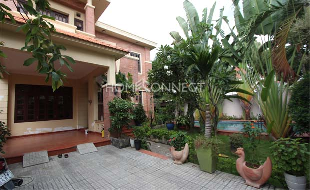 garden-house-for-rent-in-thao-dien-in-district2-pv020297
