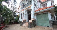 garden-house-for-rent-in-tran nao-pv020509