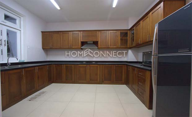 kitchen-house-for-rent-in-thao-dien-vc020040